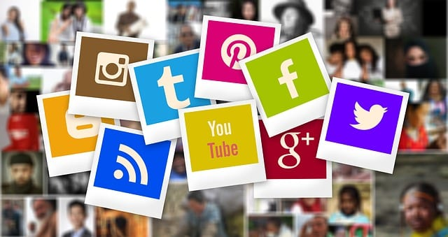 Social media skills are key for HR